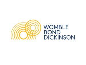 Womble Bond Dickinson (US) LLP